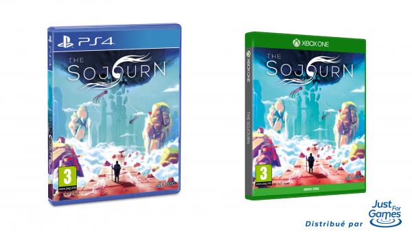 sojourn_distrib