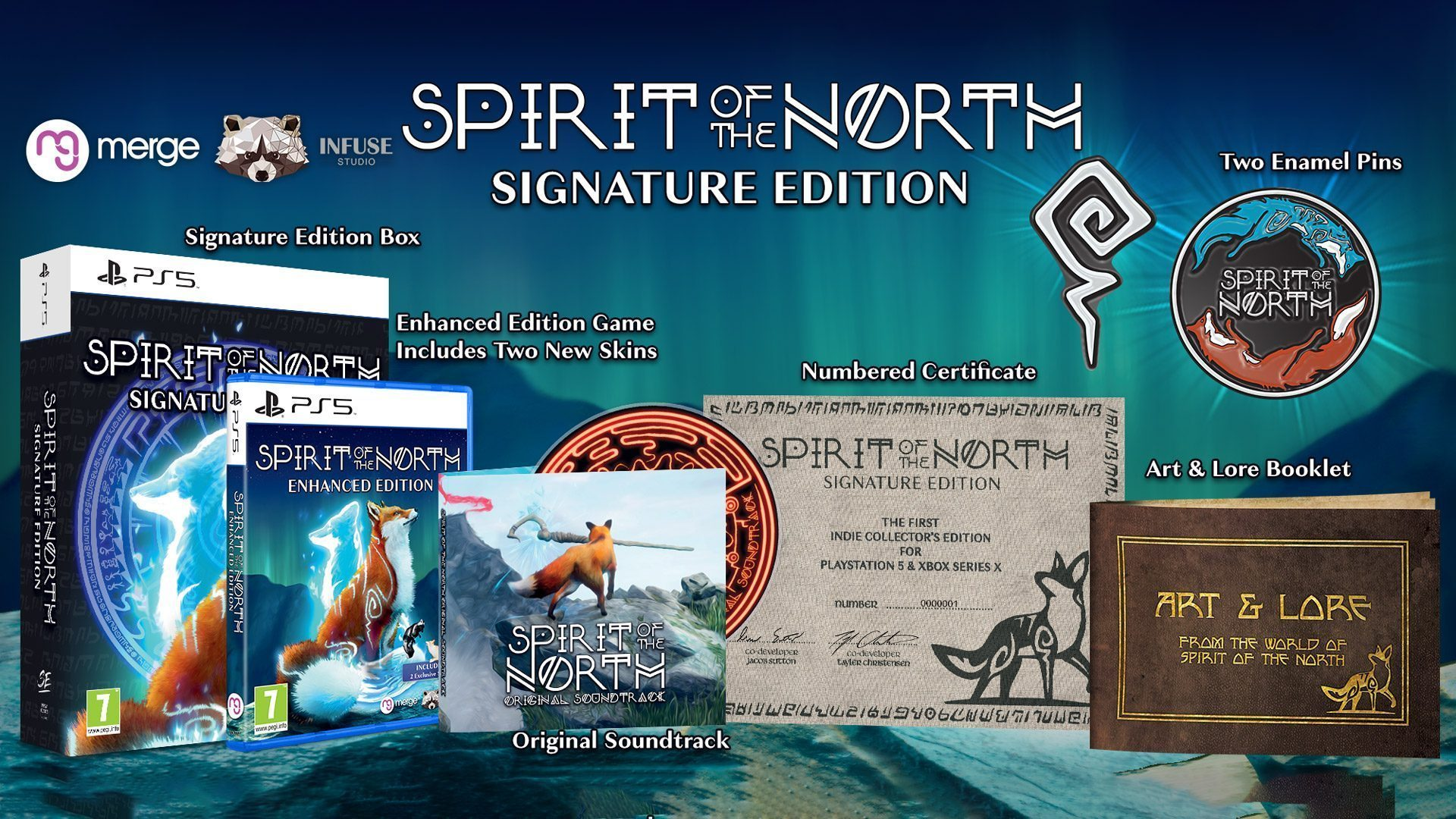spiritofthenorth_sign