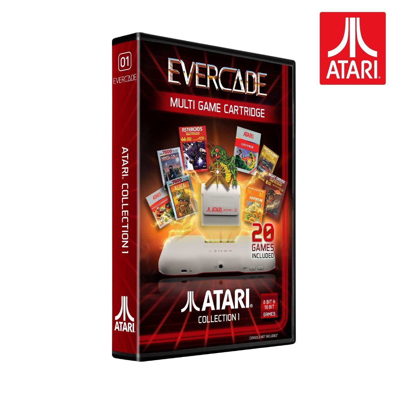 1_Evercade_Cartridge_Atari_Col_1_BOX_F_1500x1500