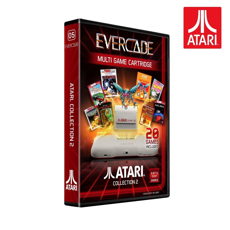 1_Evercade_Cartridge_Atari_Col_2_BOX_F_1500x1500