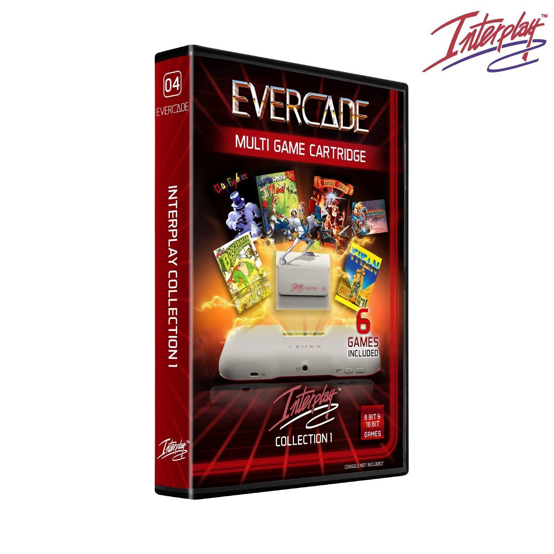 1_Evercade_Cartridge_Interplay_Col_1_BOX_F_1500x1500