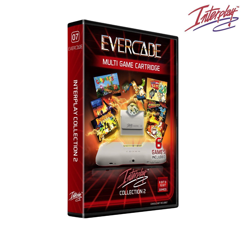 1_Evercade_Cartridge_Interplay_Col_2_BOX_F_1500x1500