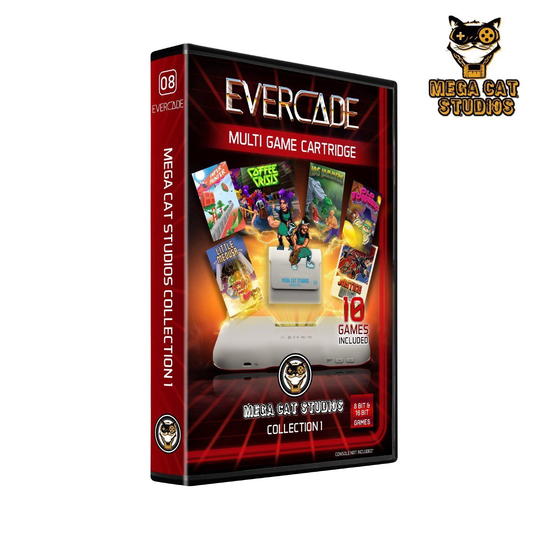 1_Evercade_Cartridge_Mega_Cat_Col_1_BOX_F_1500x1500