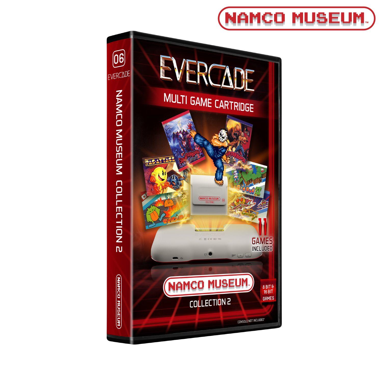 1_Evercade_Cartridge_NAMCO_Col_2_BOX_F_1500x1500