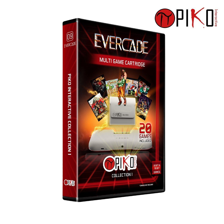 1_Evercade_Cartridge_PIKO_Col_1_BOX_F_1500x1500