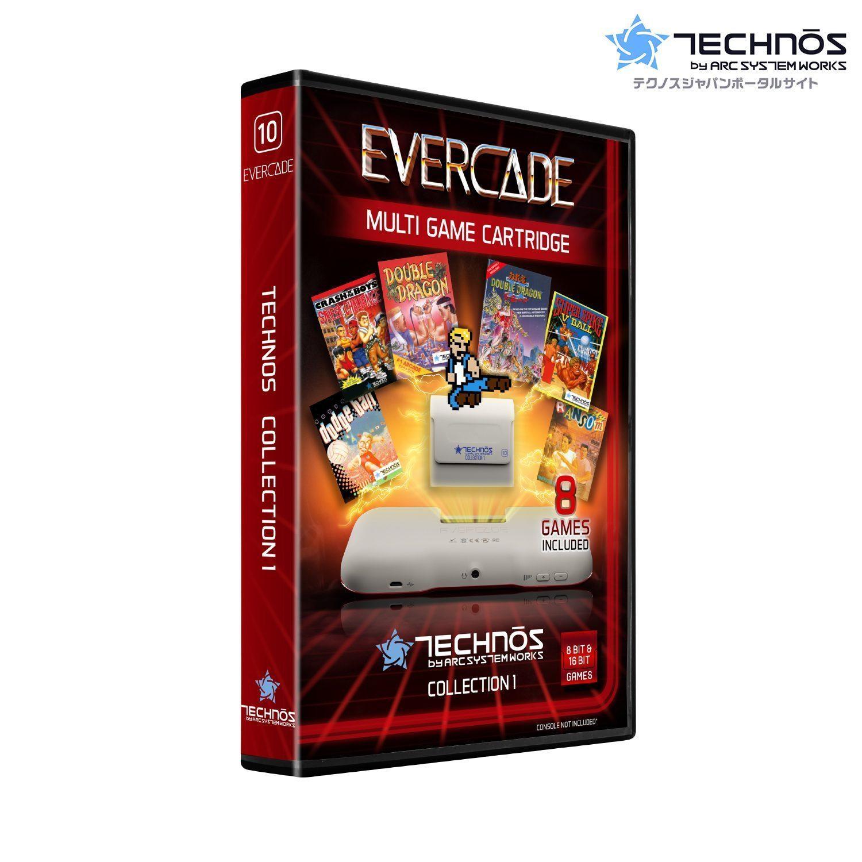 1_Evercade_Cartridge_Technos_Col_1_BOX_F_1500x1500
