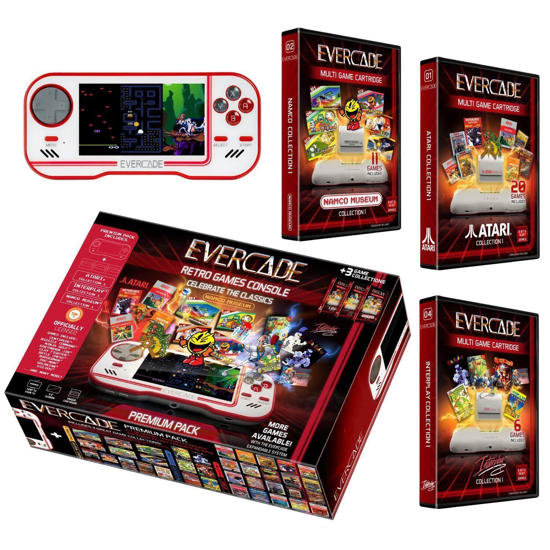 1_Evercade_PREMIUM PACK_NAMCO1_BOX_n_CART_1500x1500