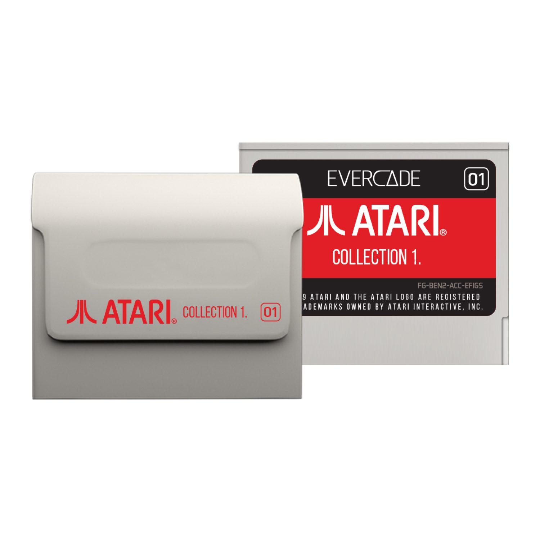 4_Evercade_Cartridge_Atari_Col_1_CART_1500x1500