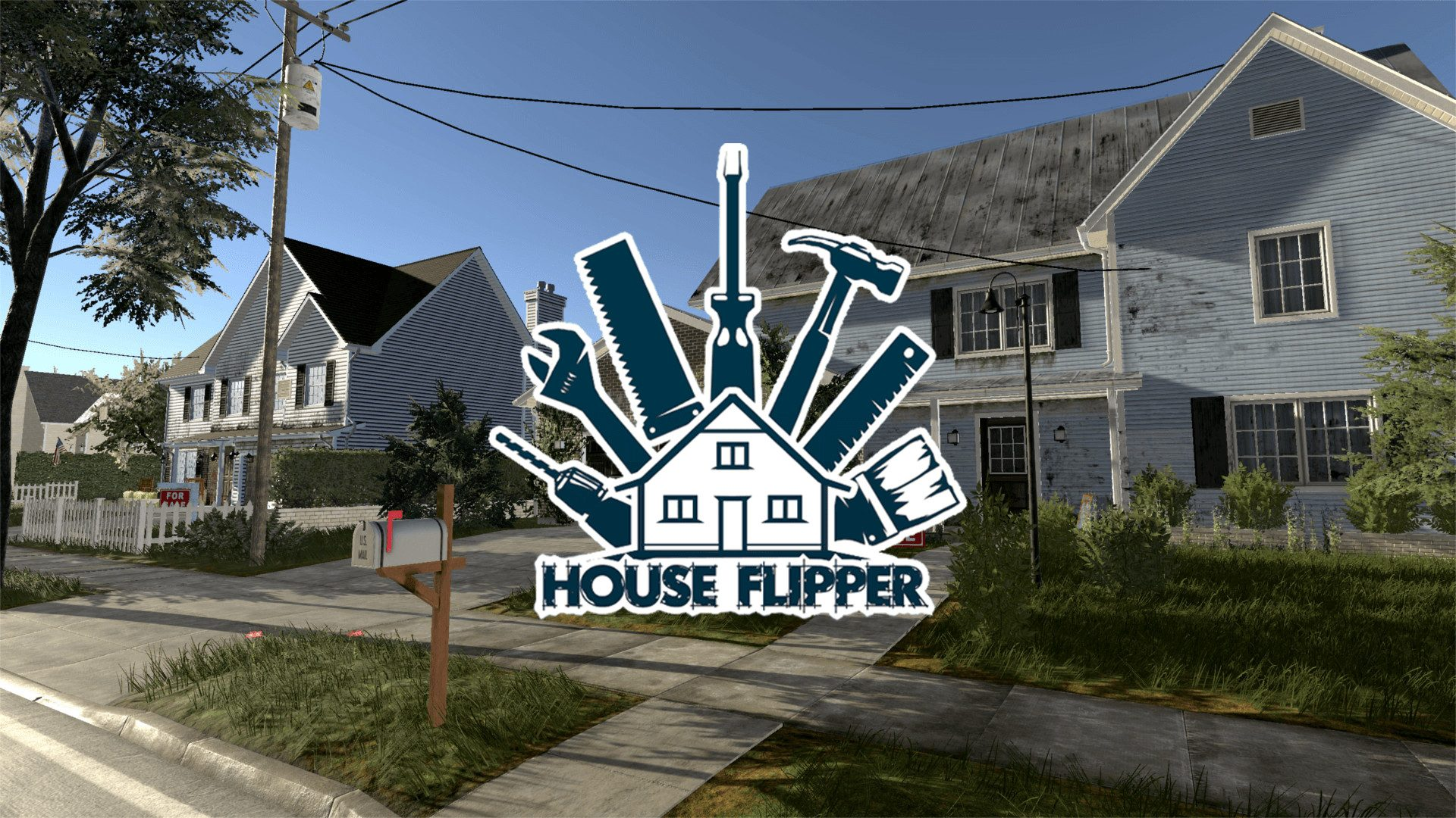 House-Flipper-0