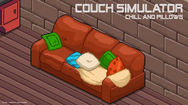 couchsimulator_vignette
