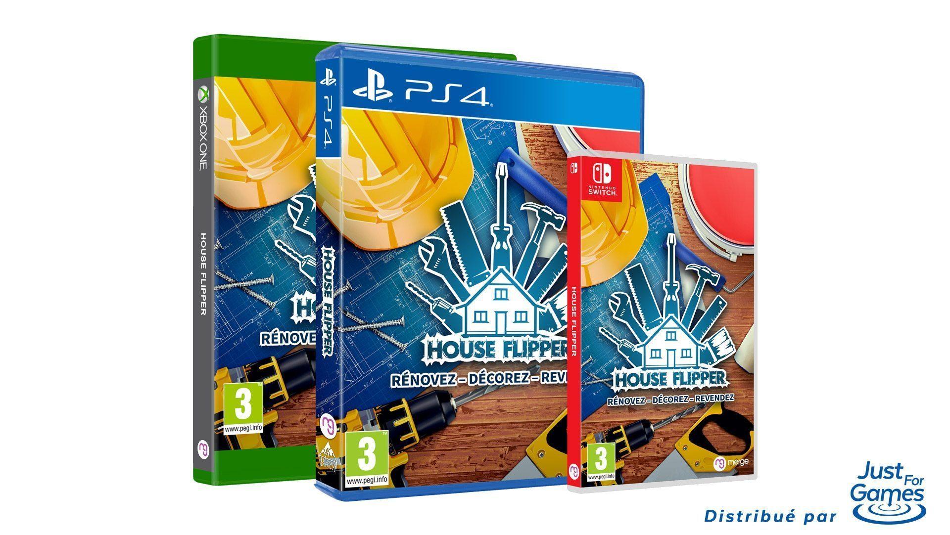 houseflipper_distrib