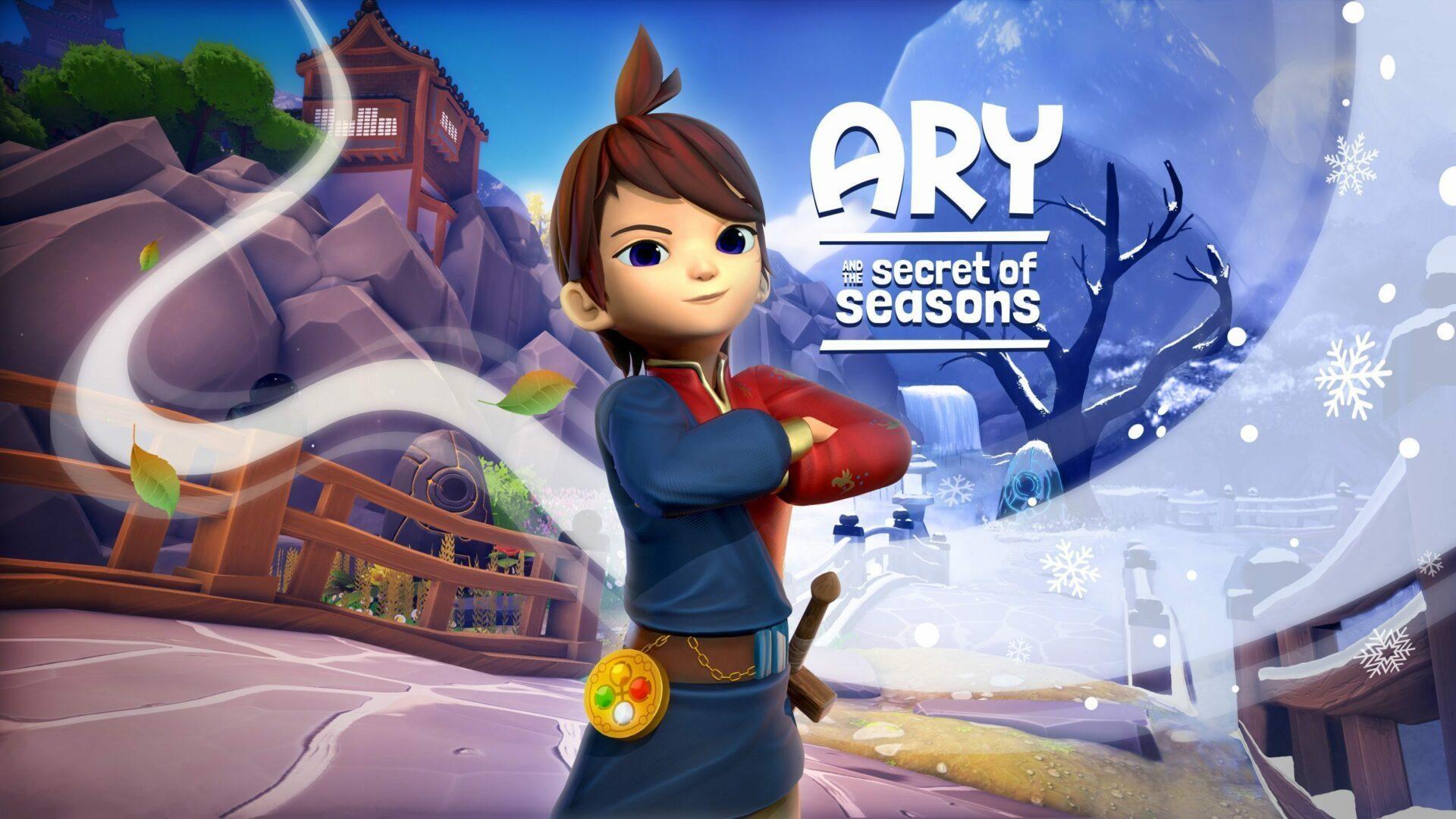 Ary_Key_Art_FINAL