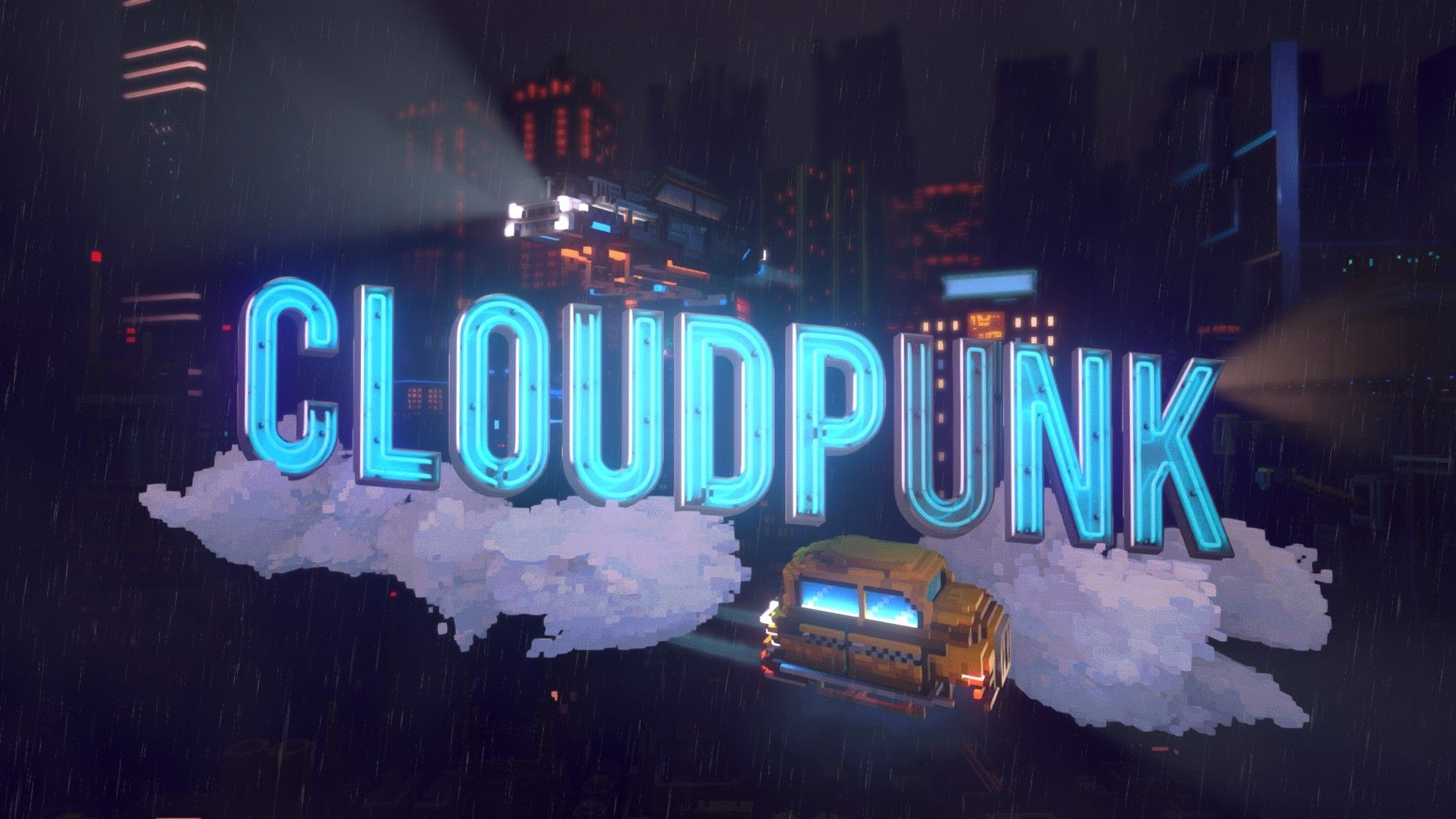 cloudpunk-just-for-games