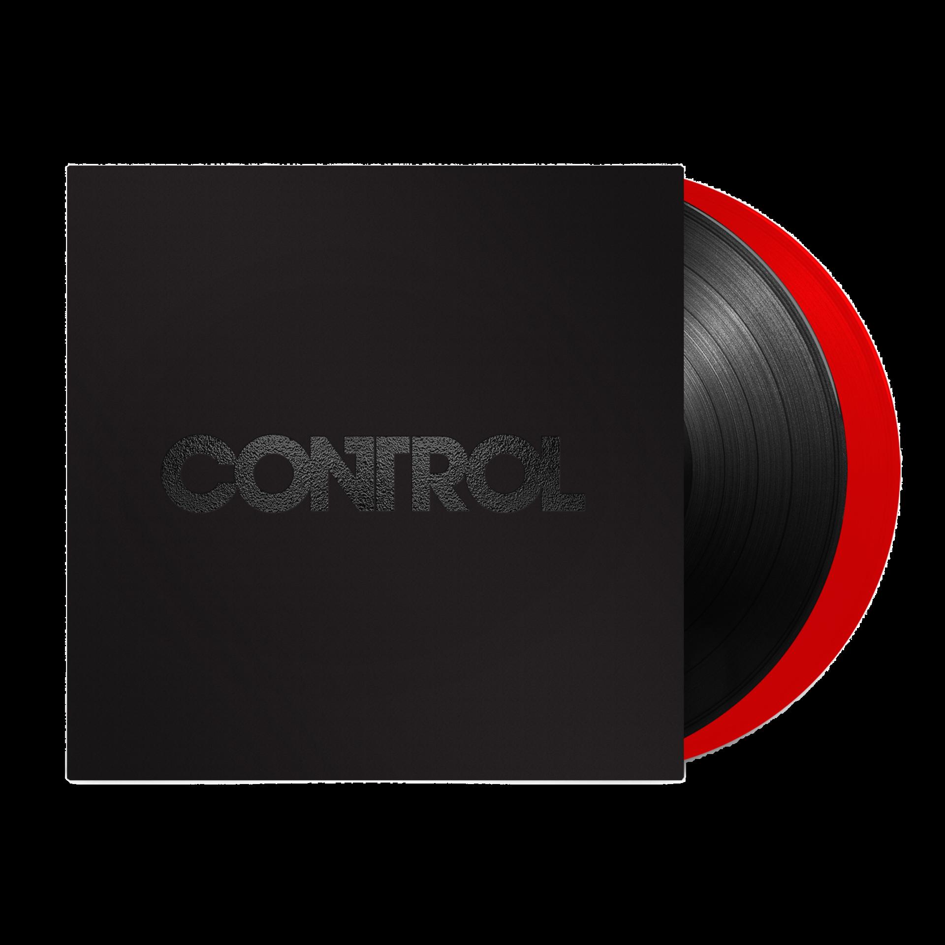 control1