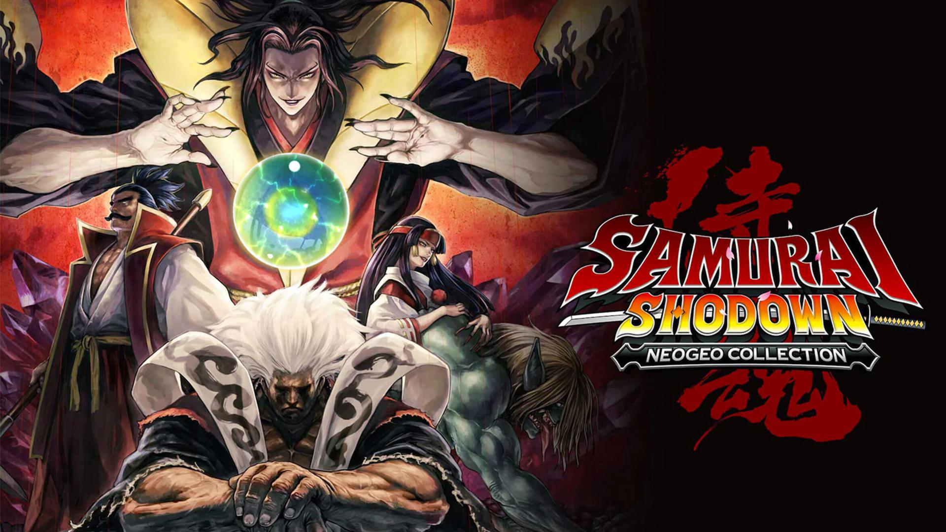 samurai-shodown-just-for-games