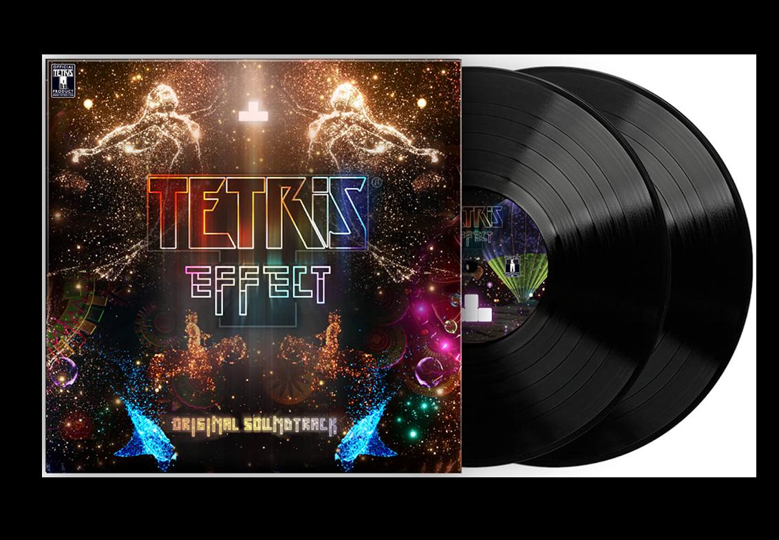 tetris-vinyle2