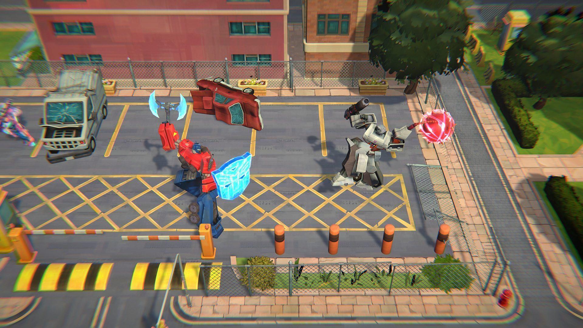 transformers-battlegrounds-just-for-games-screen