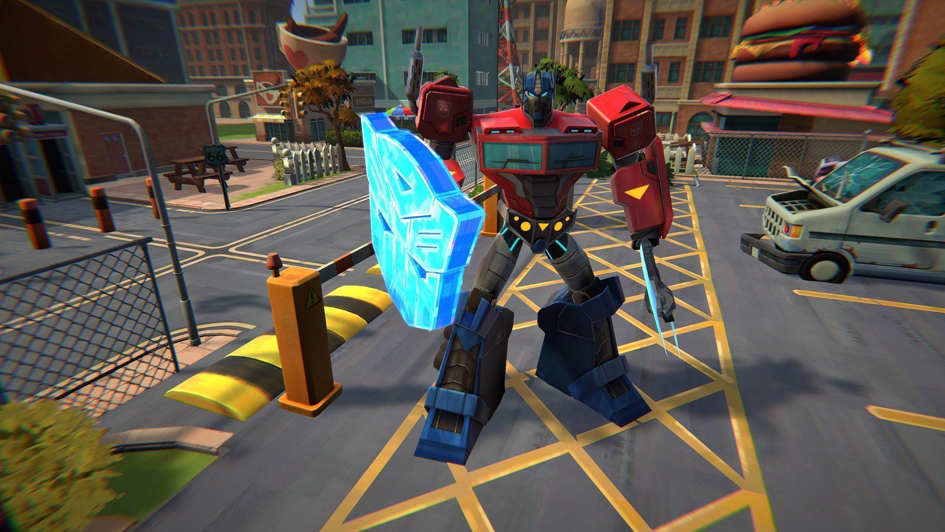 transformers-battlegrounds-just-for-games-screen2