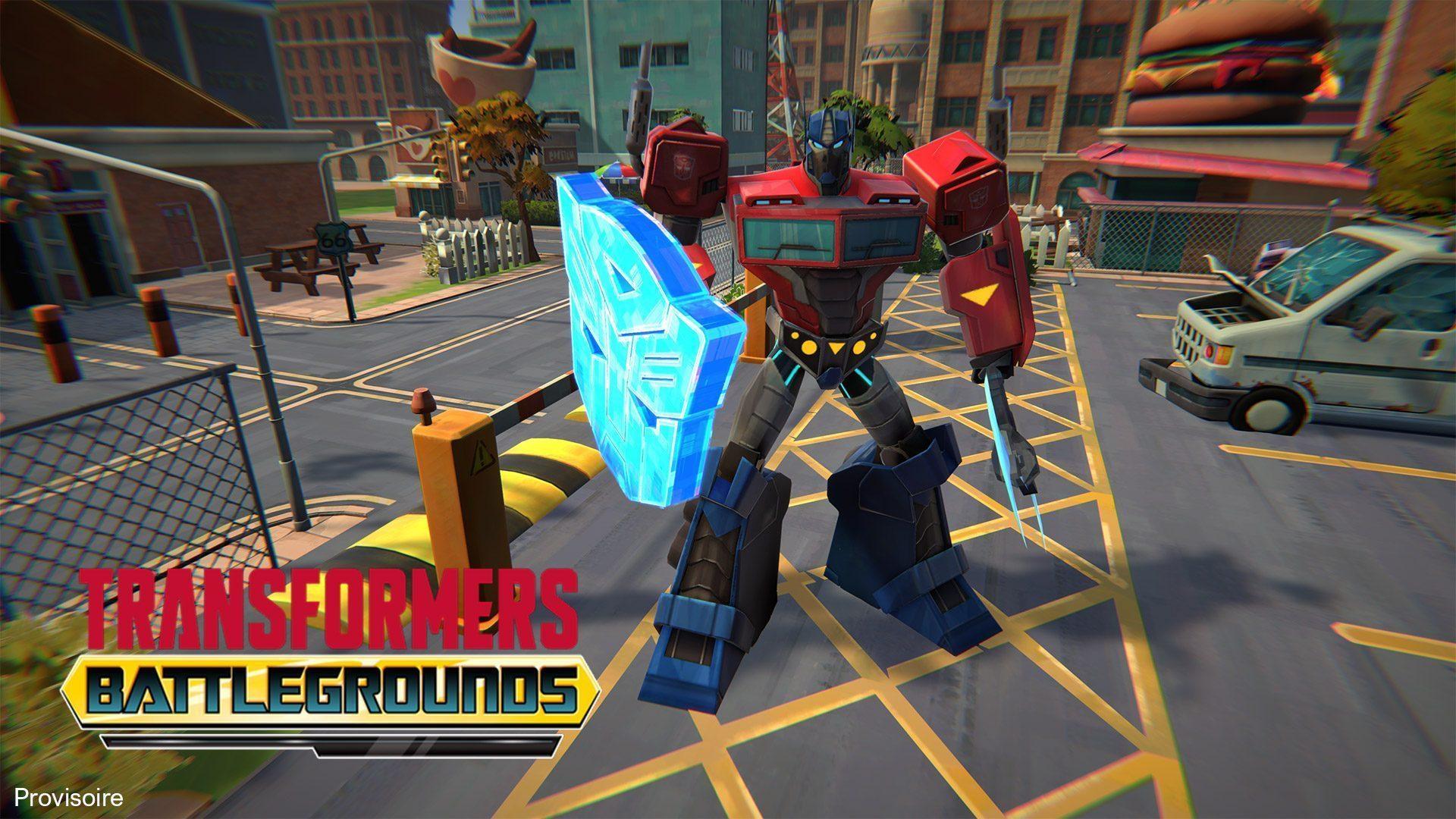 transformers-battlegrounds-just-for-games-vignette