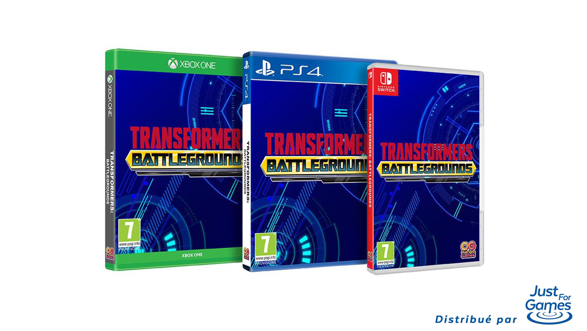 transformers-battlegrounds-packshot