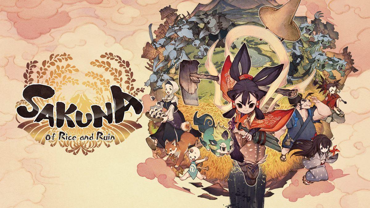 Sakuna-vignette-justforgames