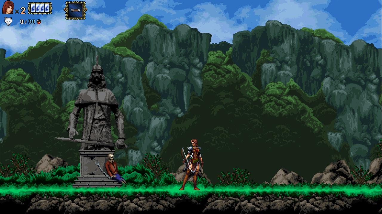 Wallachia ROD screen 1-justforgames