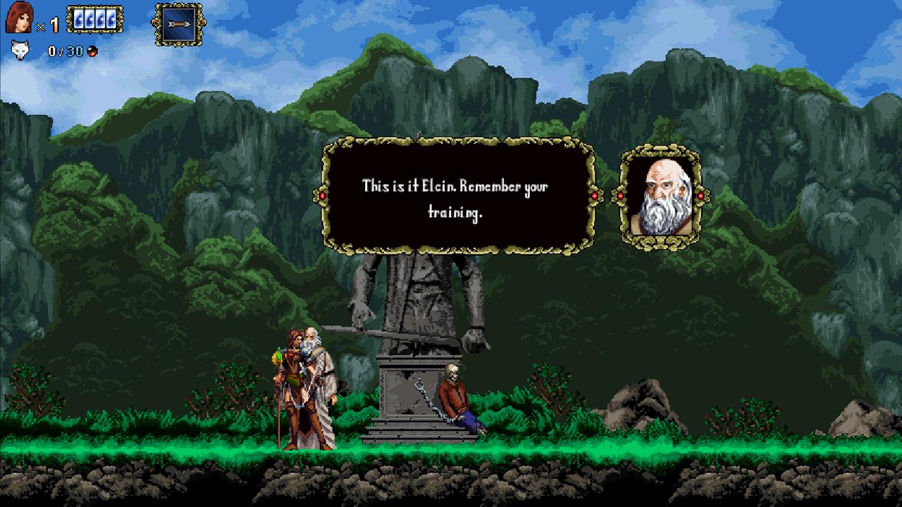 Wallachia ROD screen 2-justforgames