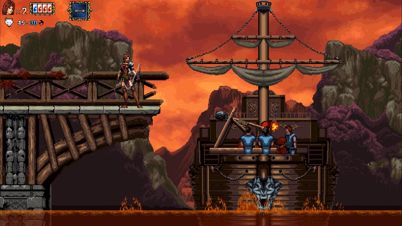 Wallachia ROD screen 3-justforgames