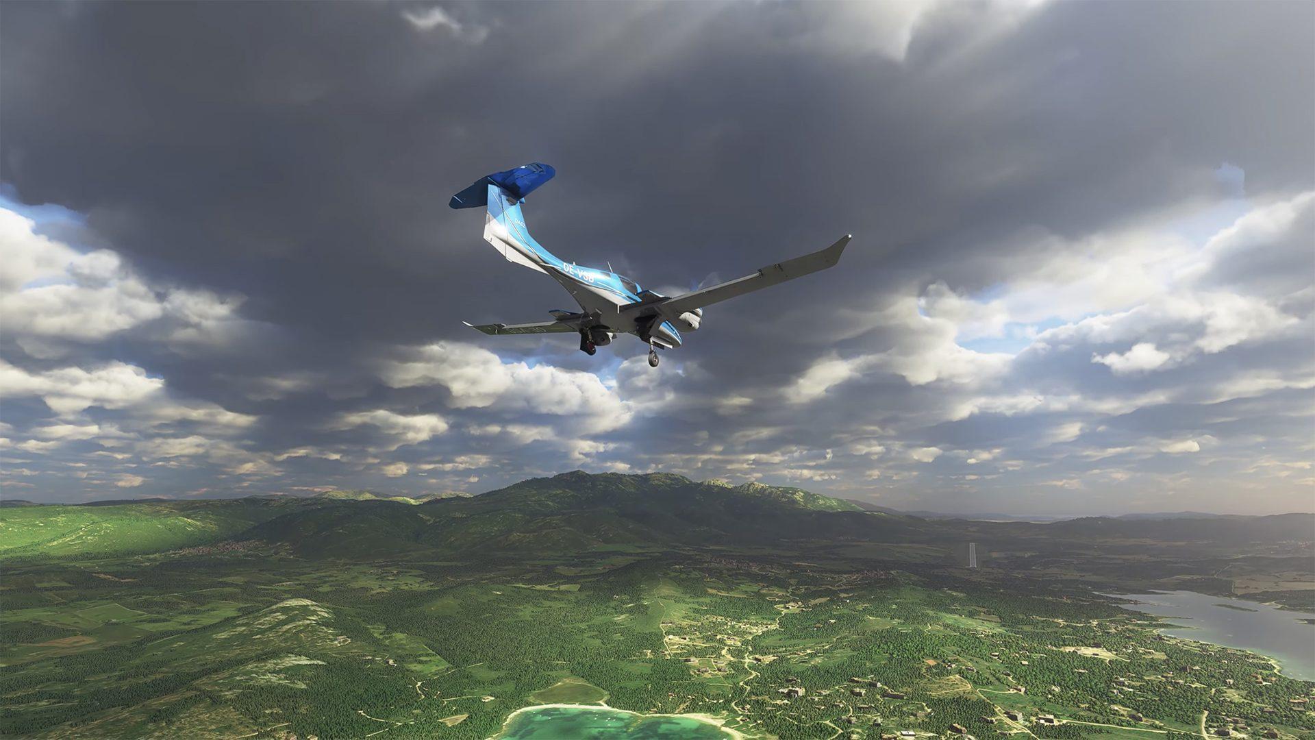 flightsim_screen1