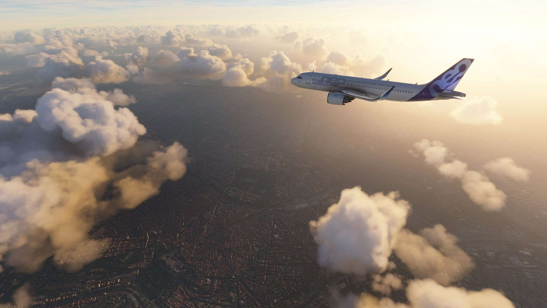 flightsim_screen2