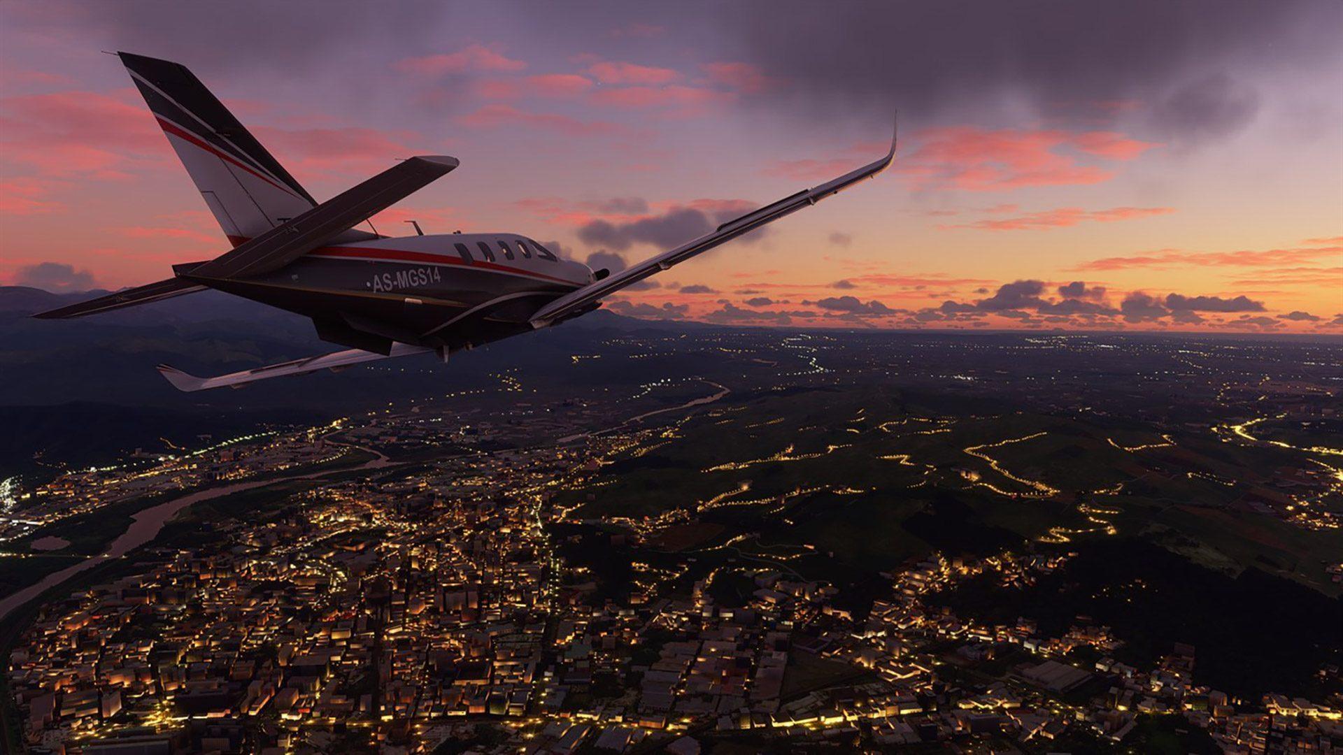 flightsim_screen3