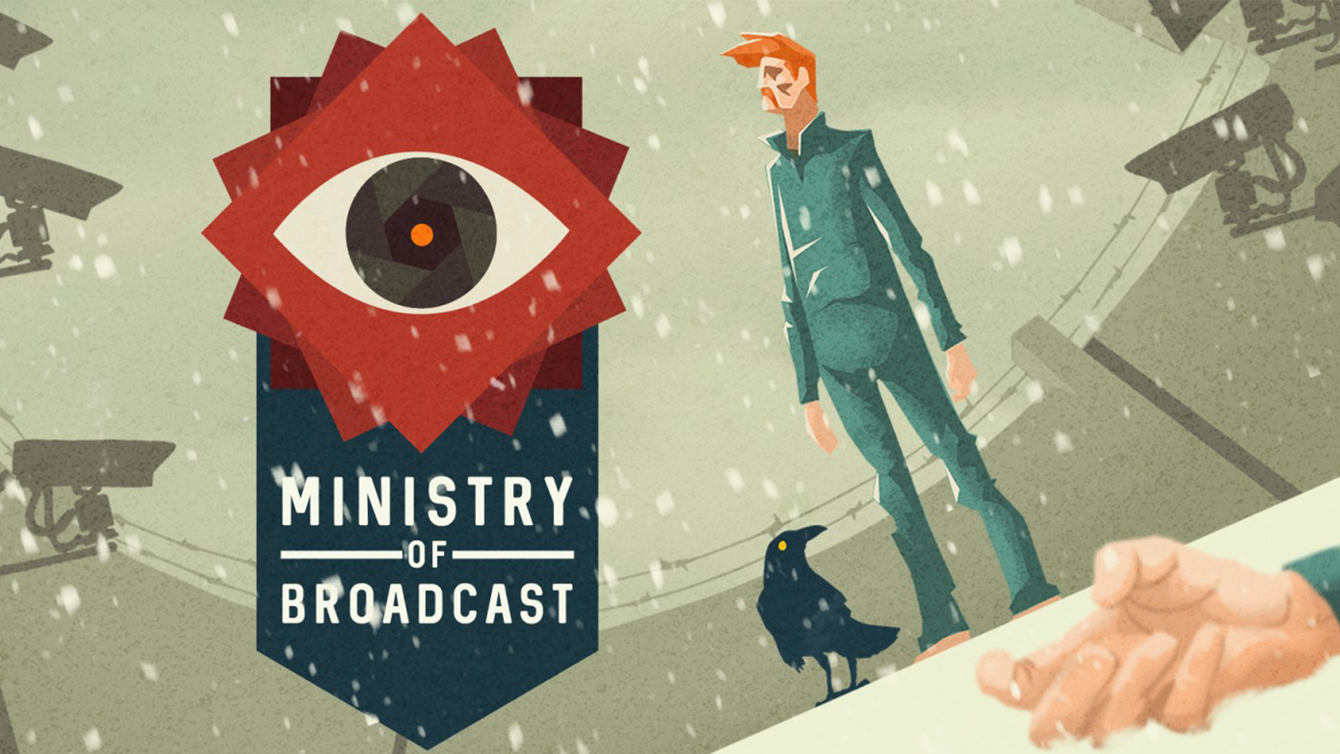 ministryofbroadcast-cover-justforgames