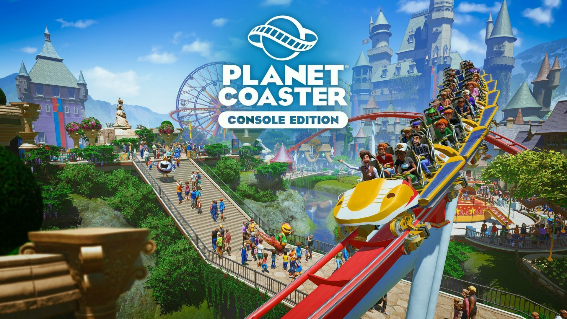 planet-coaster-key-art