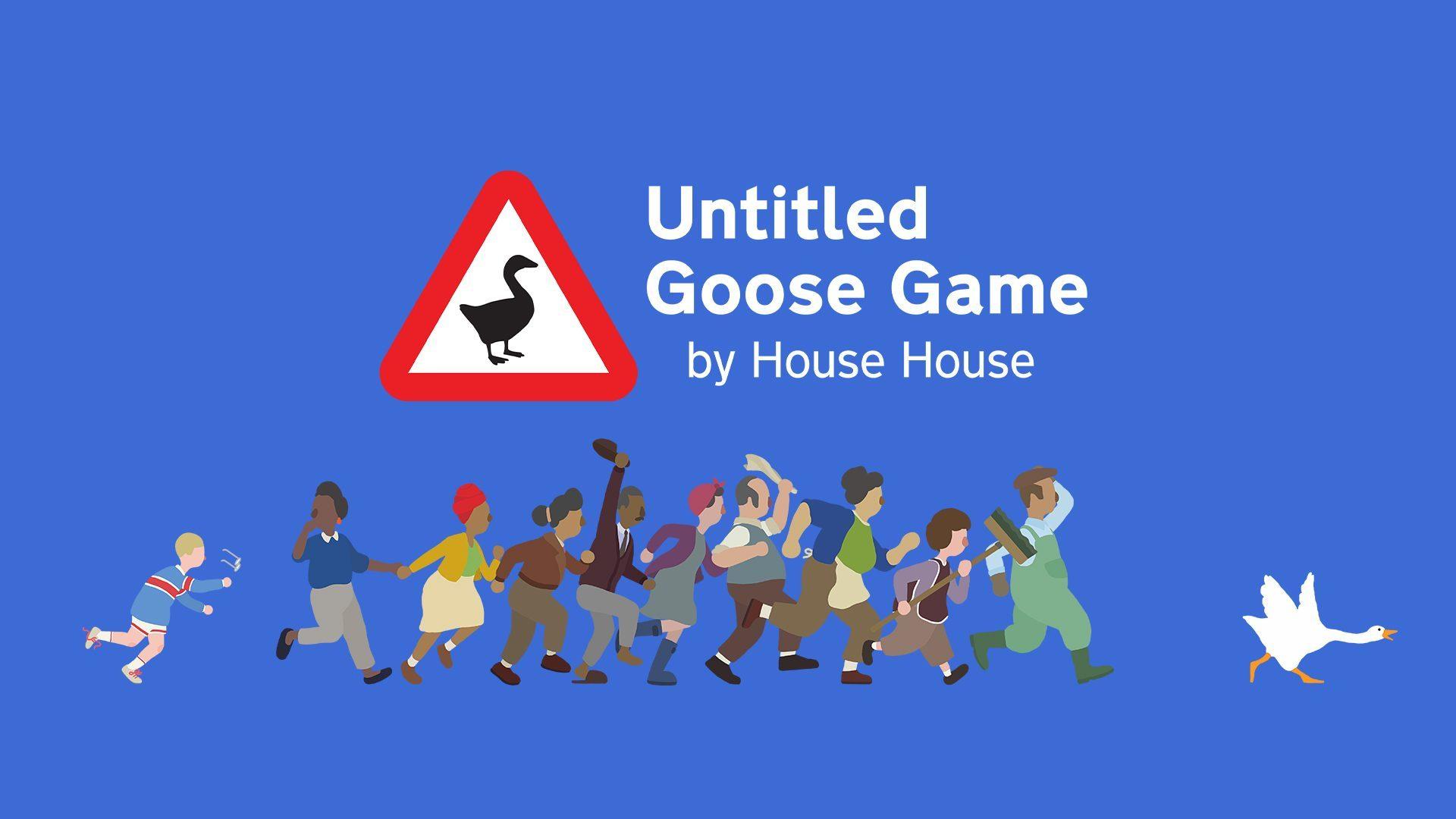 untitled_goose_game_vignette