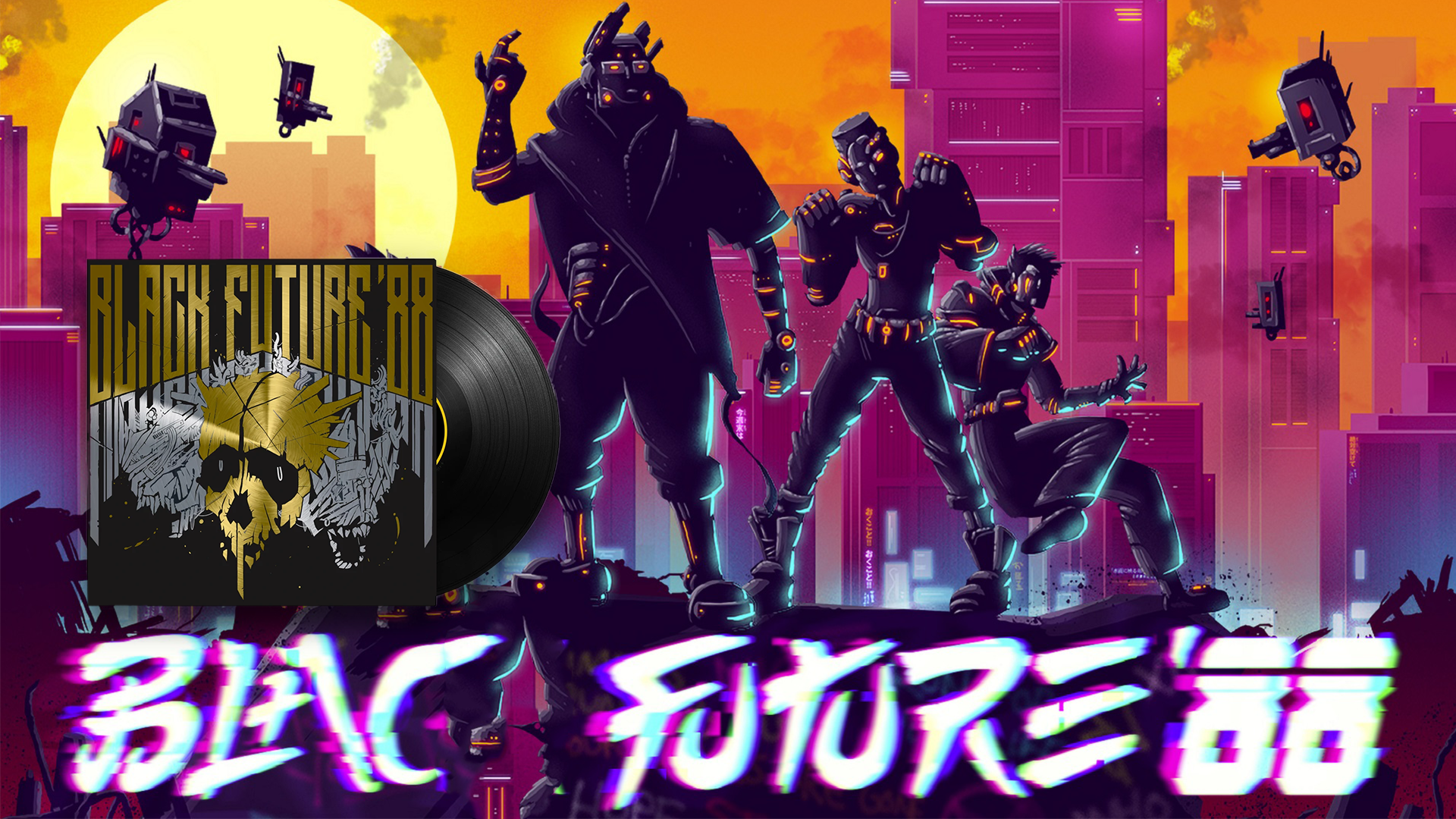 Blackfuture-cover-justforgames
