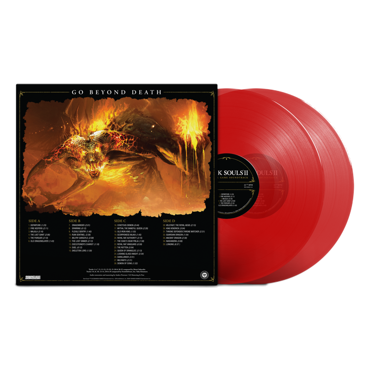 Dark-Souls-II-red-back-just-for-games-zoom
