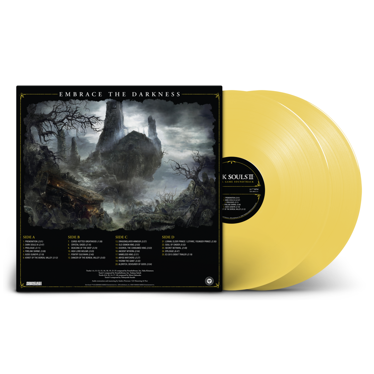 Dark-Souls-III-yellow-back-just-for-games-zoom