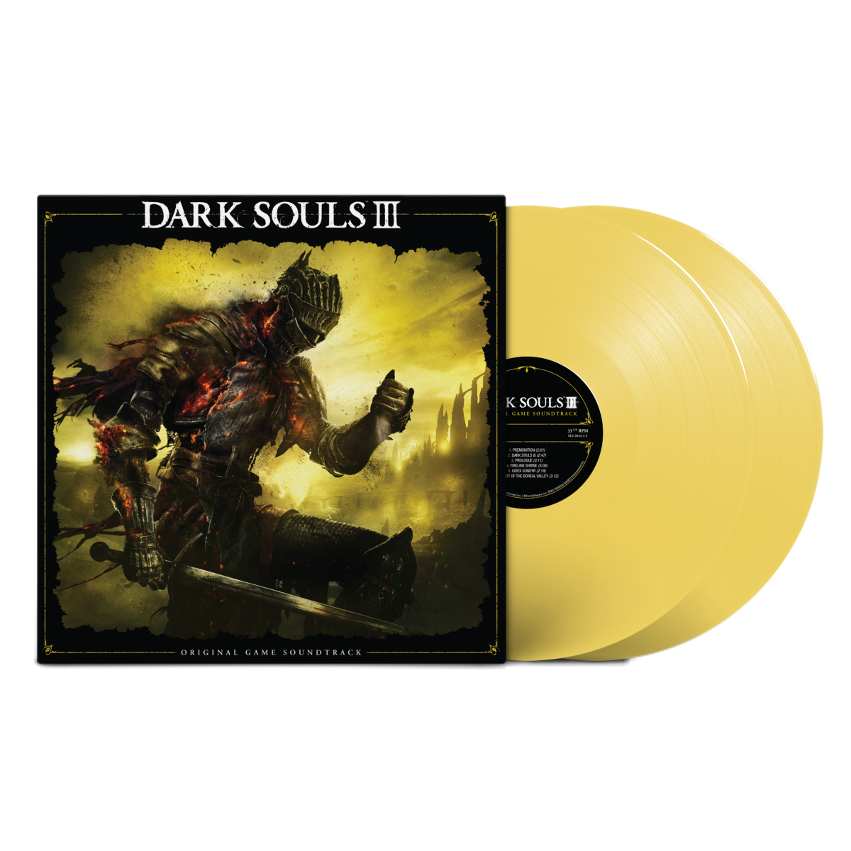 Dark-Souls-III-yellow-front-just-for-games-zoom