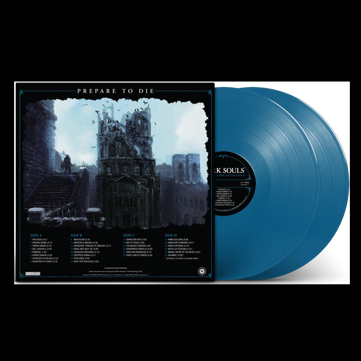 Dark-Souls-blue-back-just-for-games-zoom