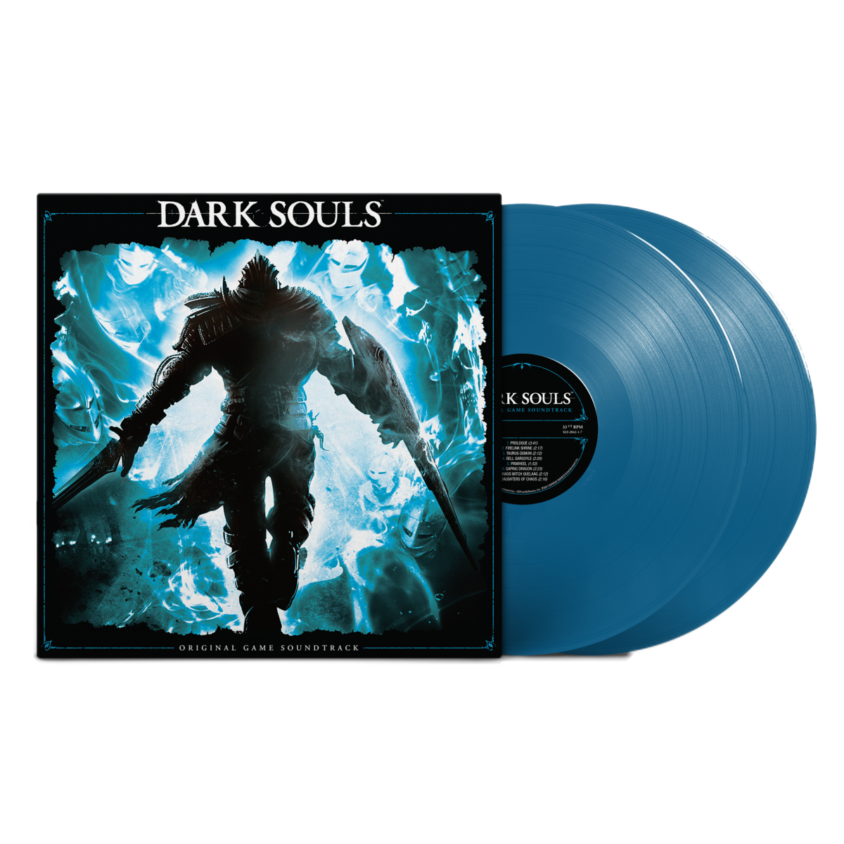 Dark-Souls-blue-front-just-for-games-zoom