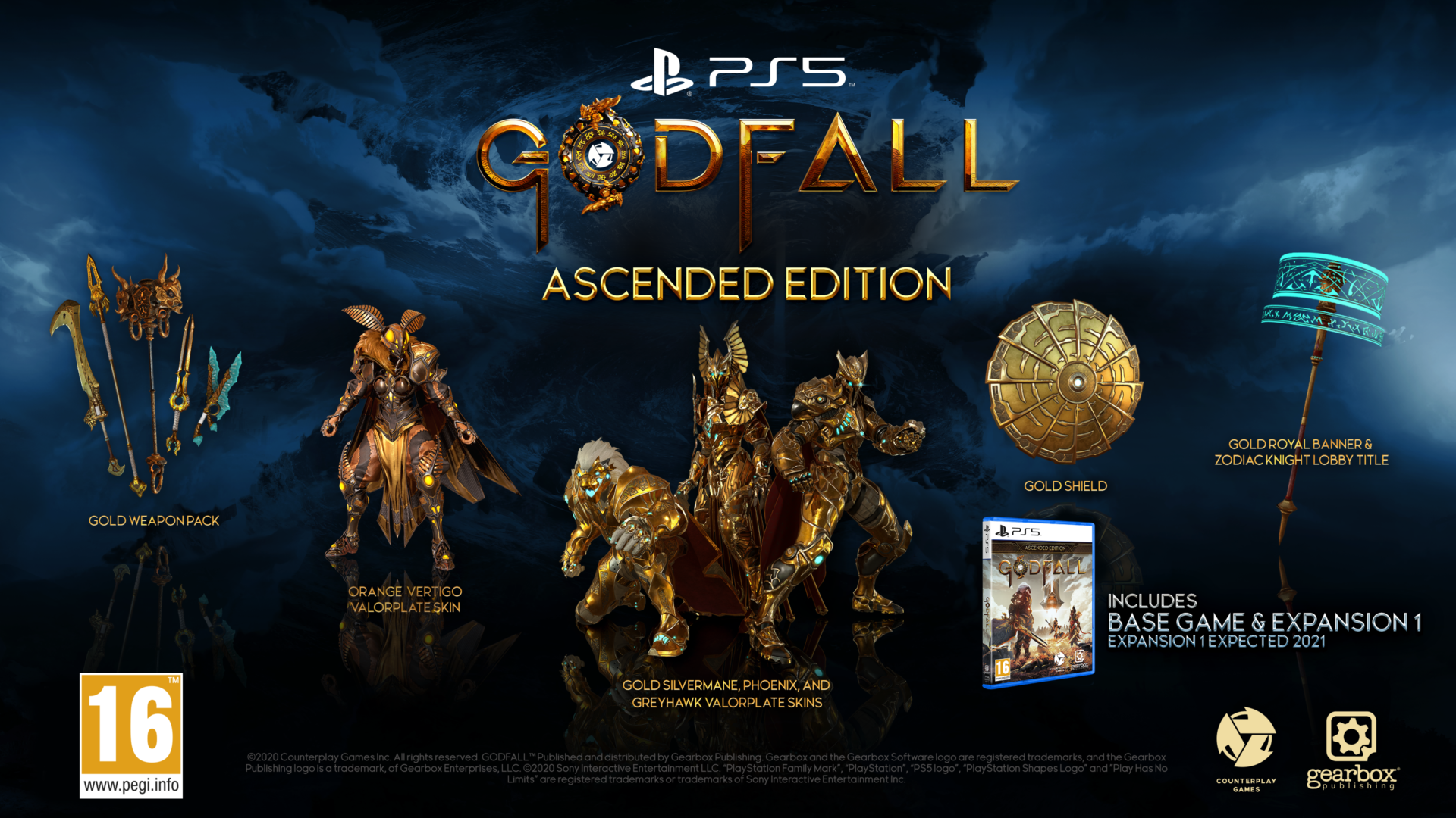 04_Ascended-Edition_PS5_PEGI