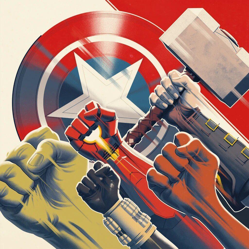 Marvel's-avengers-just-for-games