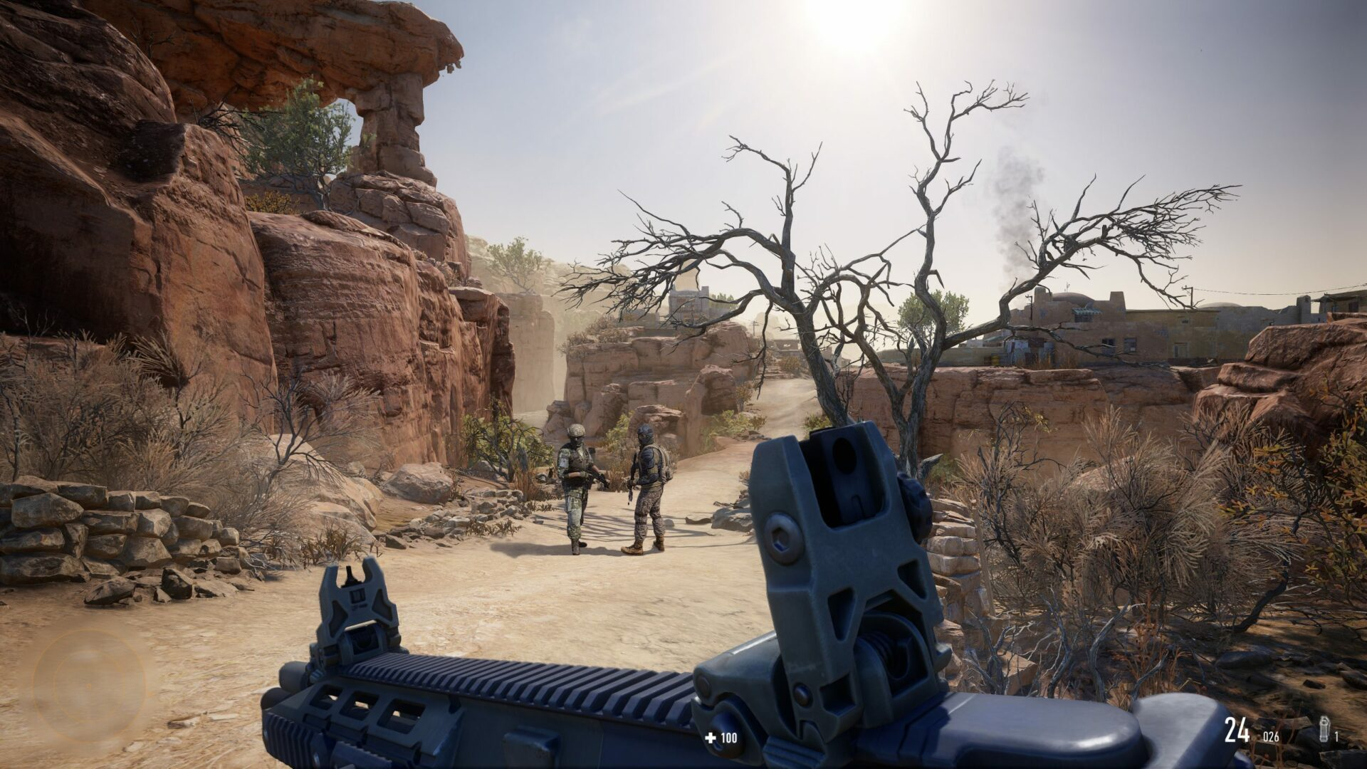 Sniper Ghost Warrior Contracts 2_screenshot_2-justforgames