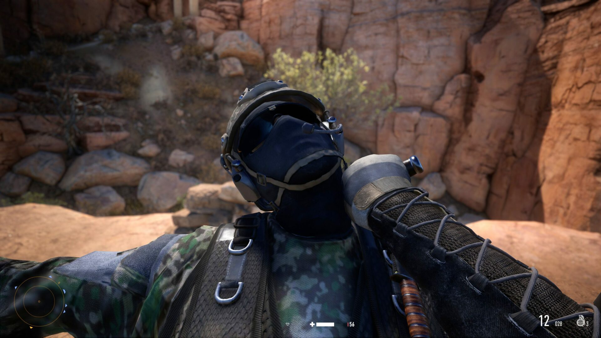 Sniper Ghost Warrior Contracts 2_screenshot_3-justforgames