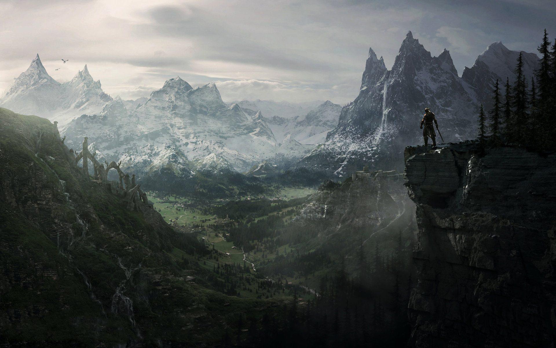 The_Elder_Scrolls_V_Skyrim-justforgames
