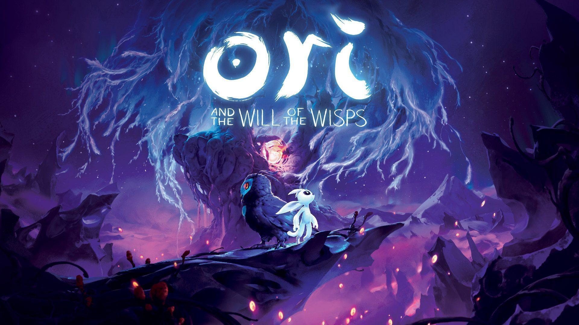 ori_will_vignette
