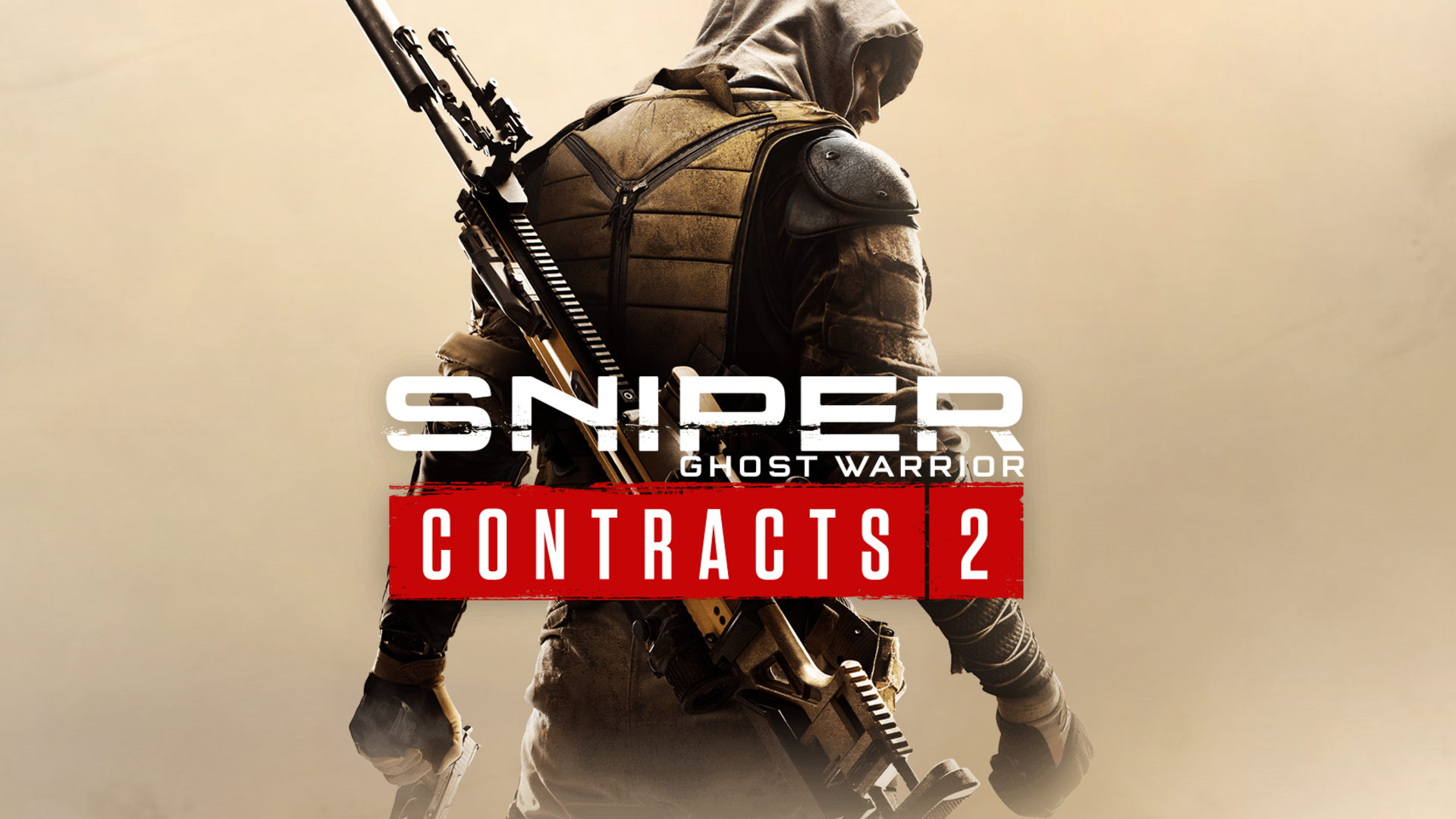 sniper-ghost-warrior-contracts-2-justforgames