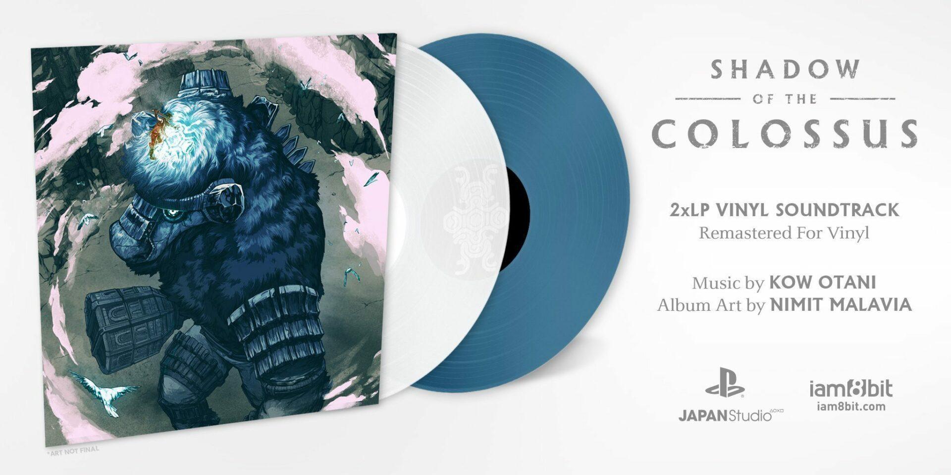 01-Shadow of the Colossus -vinyl_223cd5c8-ff60-49b1-a136-e6978eb7b067