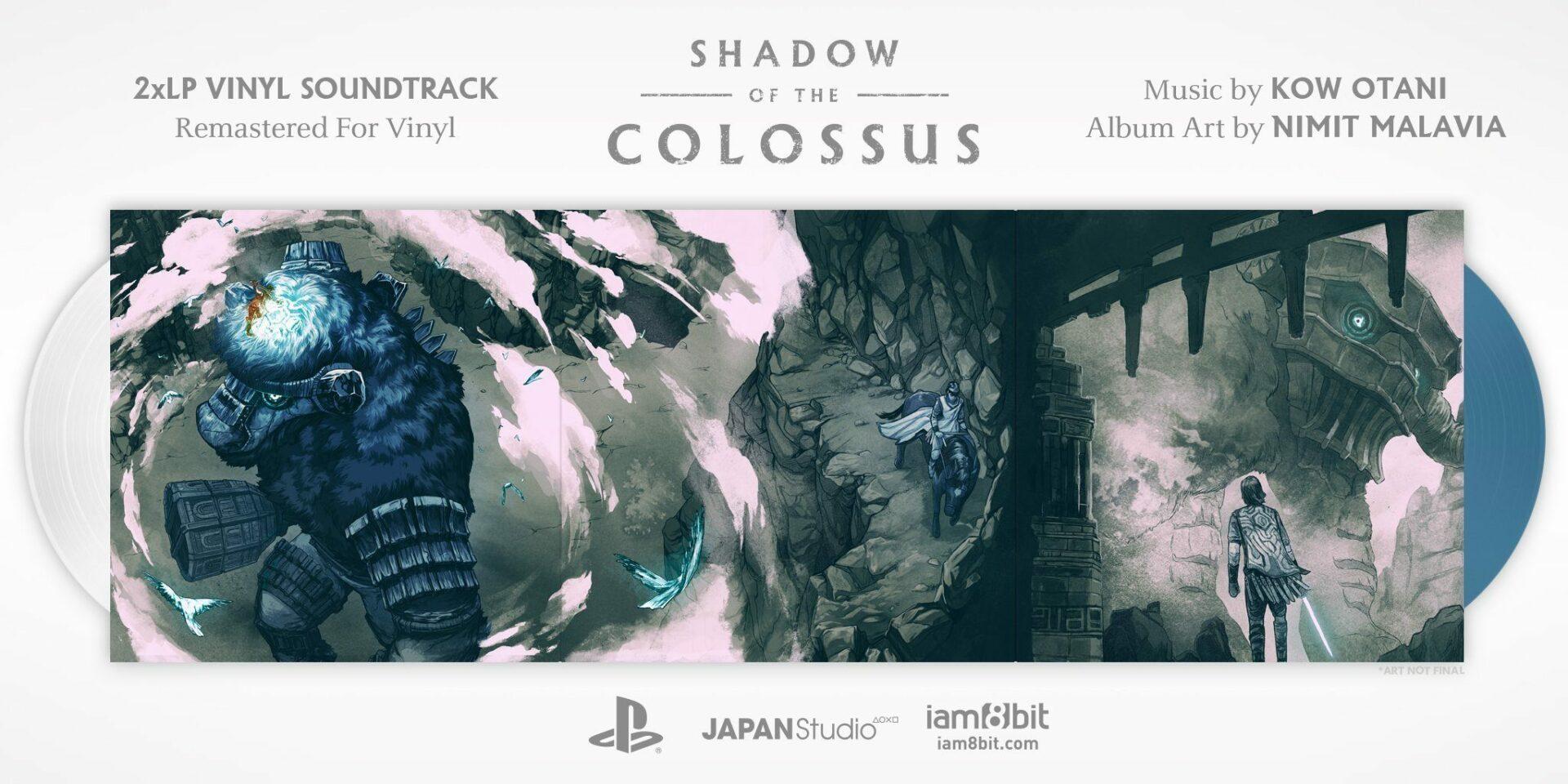 02-Shadow of the Colossus-vinyl_be94a041-c692-47fd-a607-0c1e448c173b