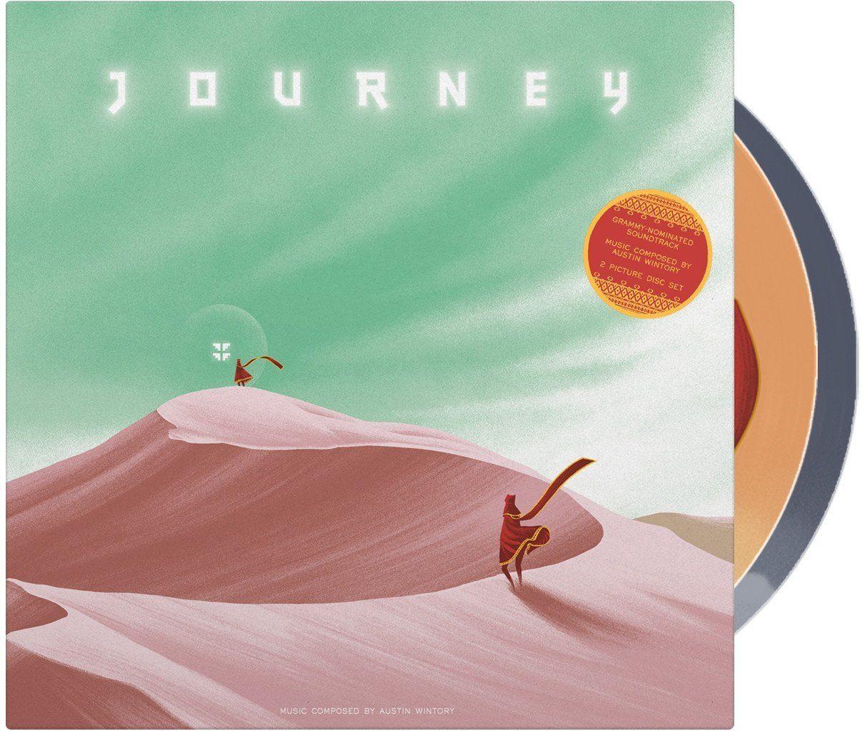 Journey_Store_Icon_f897ab6e-545e-4c42-9979-0394db34b687